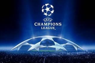 Эксперты считают, что в своей группе Лиги чемпионов «Шахтер» займет последнее место