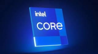 Инсайдер слил характеристики процессора Intel Core i9-11900K