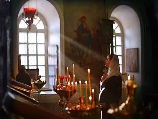 В РПЦ утвердили новые тексты акафистов и молитв святым