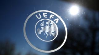 Победа «Динамо» позволила Украине совершить скачок в таблице коэффициентов УЕФА