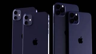 iPhone получит «коронавирусное обновление»