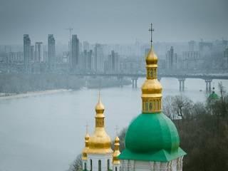 В УПЦ рассказали о социальной деятельности Церкви в борьбе с пандемией