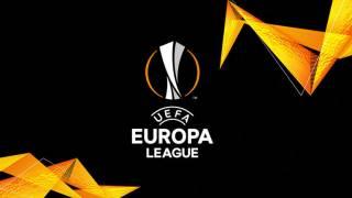 Стало известно, с кем «Динамо» и «Шахтер» могут сыграть в Лиге Европы