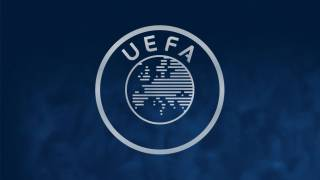 Таблица коэффициентов УЕФА: Украина выполнила главную задачу на сезон