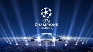 «Бавария» и англичане: названы фавориты Лиги чемпионов