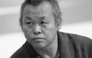 Всемирно известный режиссер приехал в Юрмалу и умер от коронавируса