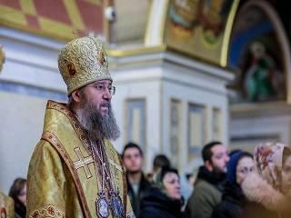 Митрополит Антоний рассказал о несовместимости гадания и колдовства с православной верой