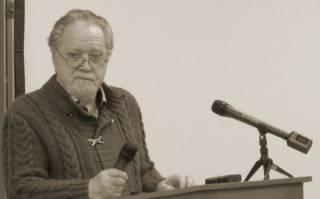 Игорь Фроянов: забытый великий историк