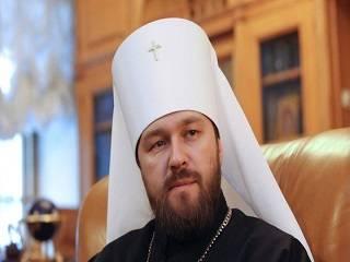 В РПЦ напомнили об абсурдности заявлений Варфоломея, что в ПЦУ уйдут 25 архиереев УПЦ