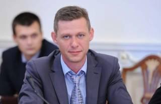 Чаплыга о санкциях РФ против слуг народа: Порошенко, чтобы попасть под российские санкции, потребовалось 4,5 года, а Зеленскому хватило полтора