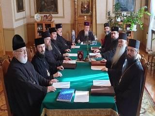 Польская Церковь в письме к УПЦ призвала к единству и преодолению расколов в Православии