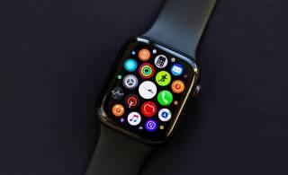 В часах Apple Watch появилась пикантная новинка для сердца