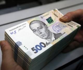 У Зеленского не замечают схемы по «скруткам» НДС Вячеслава Стрелковского и выводу этих денег в Чехию, – СМИ
