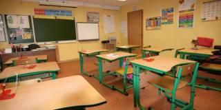 В Минобразования дали школам рекомендации по обучению во время локдауна