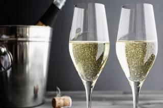 Назван популярный алкогольный напиток, вызывающий «дикое» похмелье