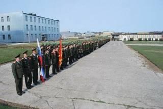 Украинские силовики рассекретили российскую бригаду, воевавшую в Украине