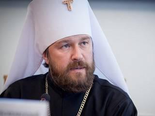 В РПЦ признались, почему не поехали на Критский собор