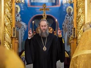 Митрополит Антоний объяснил, как ощутить действие благодати Божией в обычной жизни
