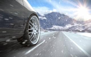 Украинским водителям рассказали, где сегодня на дорогах могут быть проблемы