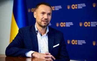 Рада назначила нового министра образования
