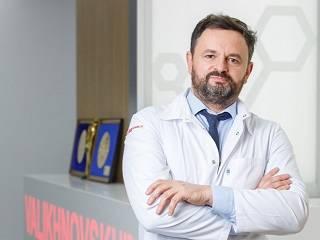 Доктор Валихновский посоветовал, как провести Рождественский пост с пользой для здоровья