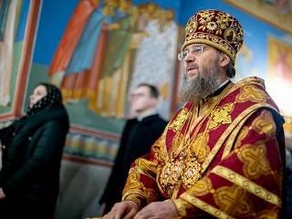 Митрополит Антоний рассказал, для чего Церковь призывает учиться вниманию