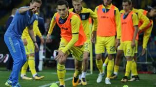 Игрок «Шахтера» и сборной Украины вскоре переедет в Италию
