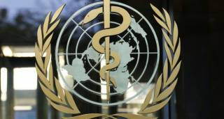 «Английский коронавирус» не на шутку переполошил ВОЗ и Европу