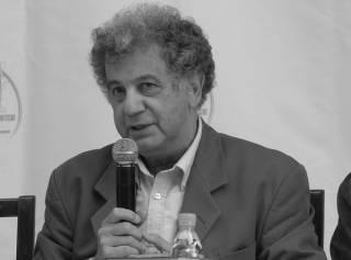 В России на 83-м году жизни умер автор культовых мультсериалов