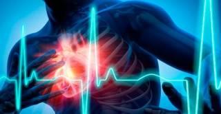 Назван грозный предвестник инфаркта и инсульта