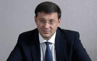 Налетчики избили и ограбили в собственном доме мэра Броваров