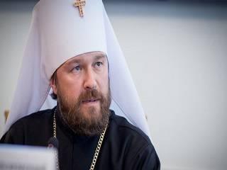 В РПЦ назвали преступлением подвергать детей операциям по смене пола