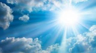 В начале следующей недели погода в Украине будет меняться: прогноз синоптиков