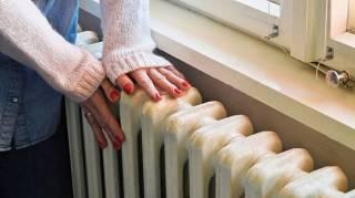 Нацкомиссия коммунальных услуг резко повысила тарифы на производство тепла для населения