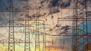 Срок действия льготных тарифов на электроэнергию для населения истекает. Что будет с ценами?
