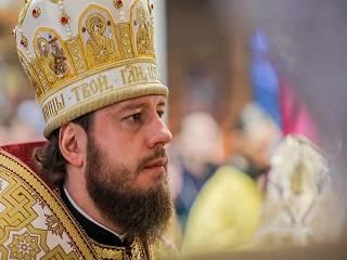 Епископ УПЦ рассказал, как сделать правильный выбор в жизни