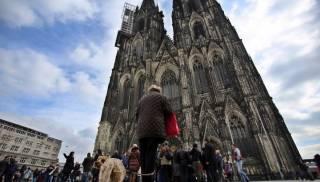 Церковь в Германии впервые извинилась за «ведьм», сожженных 400 лет назад