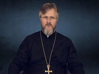 Спикер УПЦ заявил, что информация о приезде Варфоломея в Киев для запрета епископата УПЦ – неподтверждённые слухи
