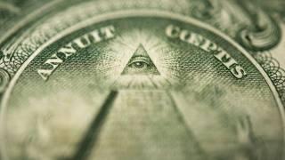 Краткая история Всевидящего ока