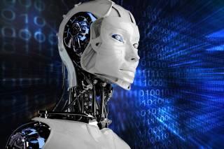 Ученые установили, что искусственный интеллект может уничтожить человечество из лучших побуждений