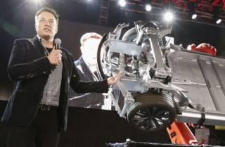 Проклятие «белой нефти»: о чём умалчивают Tesla Motors и другие производители электромобилей