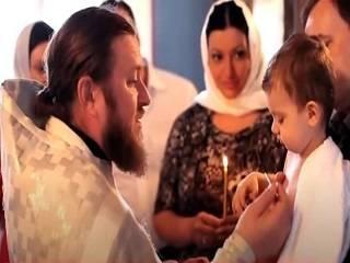 В Церкви напомнили об основных отличиях между православием и католичеством