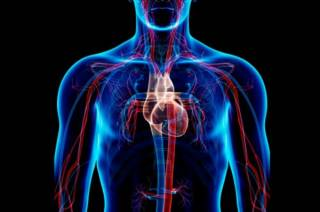 Назван необычный симптом проблем с сердцем