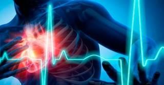 Оказалось, что запор может быть предвестником проблем с сердцем