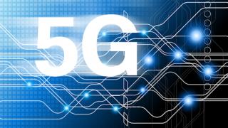 Как оказалось, Китай практически полностью покрыли «сеткой» 5G