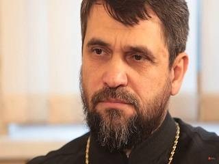 В УПЦ рассказали о работе телефонной службы поддержки «Надежда»