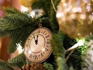 В УПЦ посоветовали, что самое главное нужно сделать на Новый год