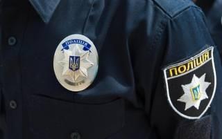 На Днепропетровщине женщина за непослушание до смерти избила трехлетнего сына