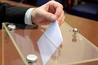 «Оппозиционная платформа - За жизнь» является безусловным лидером среди всех парламентских политсил: результаты трех социологических опросов в конце декабря