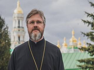 В Церкви заявили, что решения Синода РПЦ не ограничивают права УПЦ